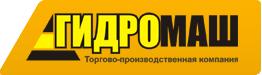 ПК Гидромаш
