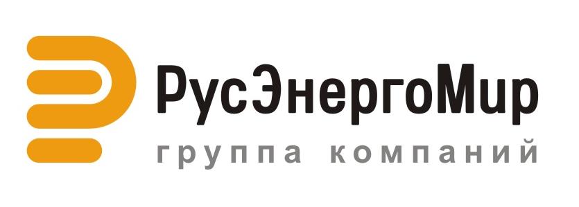 РусЭнергоМир