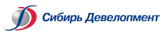 Сибирь Девелопмент
